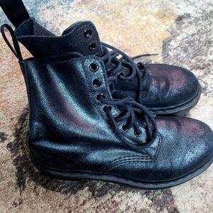 Dr. Martens The Original Pascal Boot